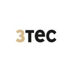 logo 3 Tec