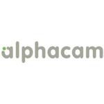 logo alphacam