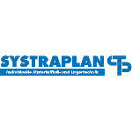 logo systraplan