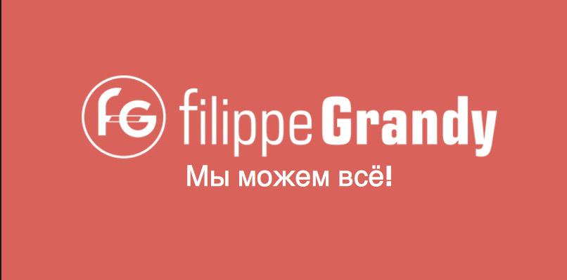 logo fg